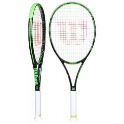 Racheta tenis de camp Wilson Blade 101L 2015