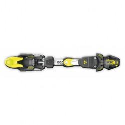 Legaturi schiuri Fischer RC4 Z13 Freeflex Brake 85 [ D ]