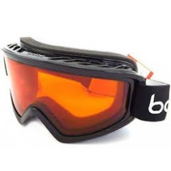Ochelari ski Bolle FREEZE Shiny Black