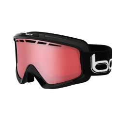 Ochelari ski Bolle NOVA II Shiny Black