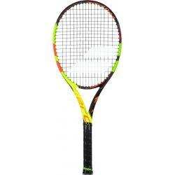 Racheta tenis de camp BABOLAT PURE AERO DECIMA