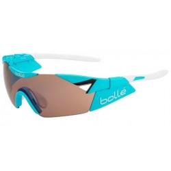 Bolle 11916 6th Sense Blue Sunglasses