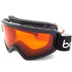 Ochelari ski Bolle FREEZE Shiny Black