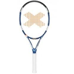 Racheta tenis de camp Fischer X FORCE Comp ( BasaltX )